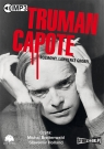 Truman Capote  Rozmowy 	 (Audiobook)  Grobel Lawrence