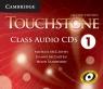 Touchstone 1 Class