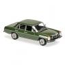 Mercedes-Benz 200D (W114/115) 1973 (dark green) (GXP-570257)