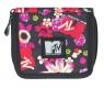 Coolpack - Portfel - Hazel - Flowers MTV (55147CP)