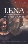 Lena w chmurach