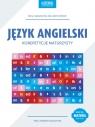 Język angielski Korepetycje maturzystyCEL: MATURA Treger Anna