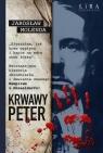 Krwawy Peter Molenda Jarosław