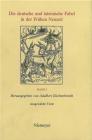 Deutsche Adalbert Elschenbroich