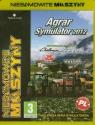 Niesamowite Maszyny Agrar Symulator 2012