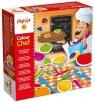 Kolorowy kucharz (47147)