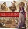 Elizjum (96726)