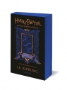 Harry Potter and the Chamber of Secrets Ravenclaw Edition Rowling J.K.
