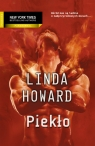 Piekło  Howard Linda