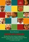 Dziecko dyslogiczne