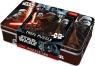 160 elementów Star Wars Kylo Ren i szturmowcy (53014)