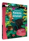 Księga dżungli. Lektura z opracowaniem (oprawa miękka)