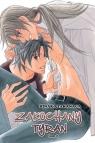 Zakochany Tyran #06