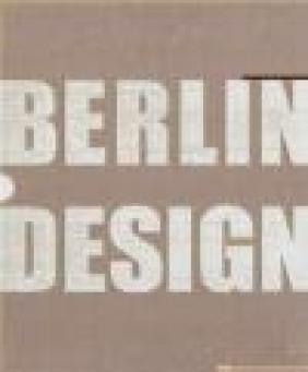 Berlin Design Ares Kalandides, A Kalandies