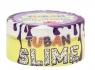 Super Slime: brokat neon żółty 0,2 kg