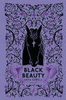 Black Beauty Sewell Anna