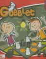 Gobblet Kid (103292)