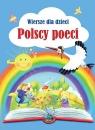 Wiersze dla dzieci Polscy poeci