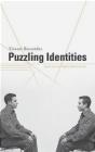 Puzzling Identities Vincent Descombes