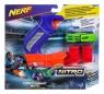 Nerf Nitro Throttleshot Blitz (C0780p)