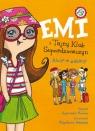 Emi i Tajny Klub Superdziewczyn Akcje w wakacje