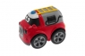 Samochód straż pożarna (79020)