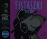 Fistaszki. Zebrane 1995-1996