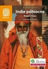 Indie północne Nepal i Goa Orientalna mozaika Praca zbiorowa