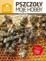 Pszczoły. Moje hobby Diemer Irmgard