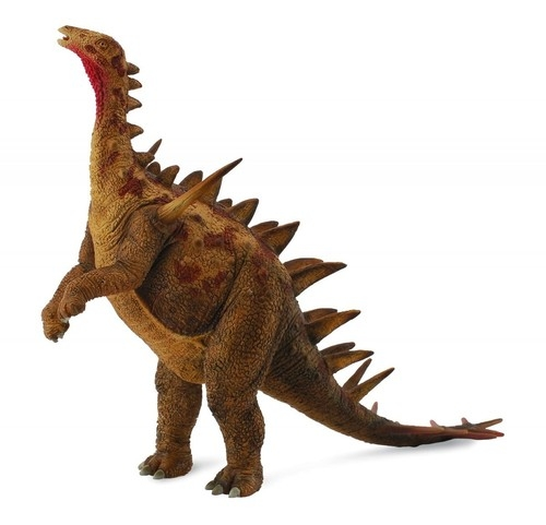 Dinozaur dacentrurus deluxe 1:40 004-88514