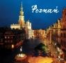 Albumik Poznań