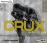 Crux  (Audiobook)