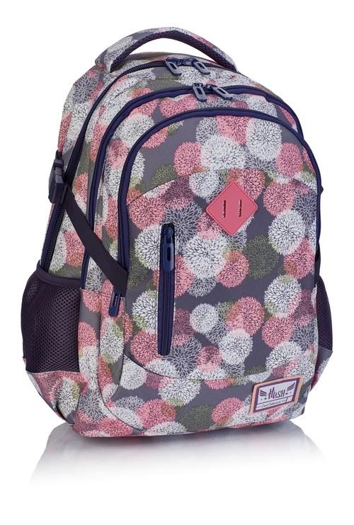 Plecak młodzieżowy HS-114