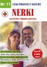 Nerki leczenie i profilaktyka