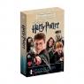 Karty do gry Waddingtons No 1 Harry Potter