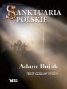 Sanktuaria polskie Bujak Adam, Ryszka Czesław