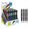 Długopis automatyczny 0,7 gr 2006B 141013
