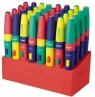 Ołówek automatyczny z gumką