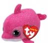 Teeny Tys różowy delfin - FLOATER (42314)