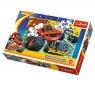 Puzzle 60: Blaze