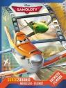 Samoloty Premiera filmowa (PRE3)