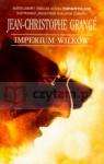 Imperium wilków  Grange Jean- Christophe