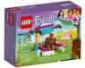 Lego Friends Źrebak (41089)