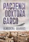 Pacjenci doktora Garcii