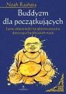 Buddyzm dla początkujących. Jasne odpowiedzi na główne pytania dotyczące buddyjskich nauk