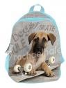 Plecak mały Rachael Hale pies 606614