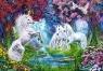 Puzzle 260 Unicorn Rendezvous