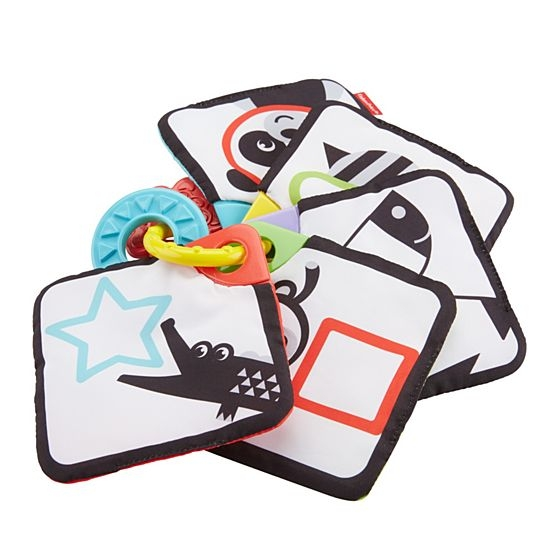 Edukacyjne karty z obrazkami 1-5 (GFX90)