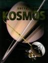 Encyklopedia Kosmos