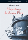 Moja droga do Scapa Flow Prien Gunter
